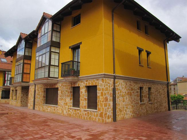 Marca Piedras Galicia 05