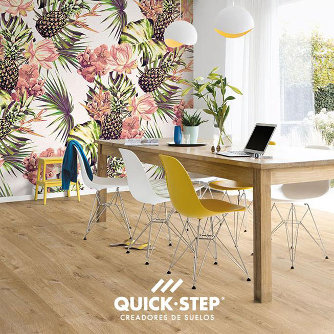 Marca Quick-Step 10